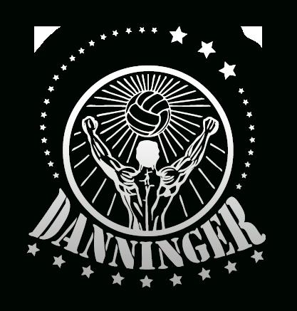 Danninger - Die Gefahr aus dem Osten!