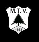 MTV Dannenberg - Der Verein