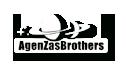 AgenZasBrothers Salzwedel » Filme - VFX - 3D