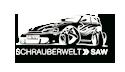 Schrauberwelt Salzwedel